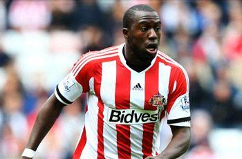 Americans Abroad Preview: Altidore still in search of first league goal