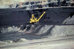 Coal Mining Stocks Delivered Big Gains This Year