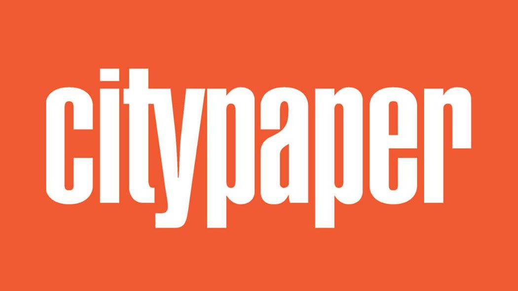City Paper Gone, But Not Forgotten
