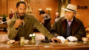 'Django Unchained' Trailer Reveals Jamie Foxx in Action (Video)