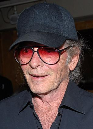 Producer and Songwriter Shadow Morton Dead at 71