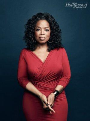 CRTC Plays Hardball With Oprah Winfrey Network in Canada