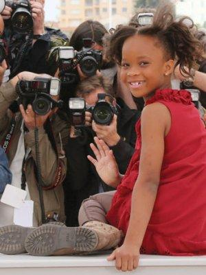 Why the 9-Year-Old Star of 'Beasts of the Southern Wild' Could Face an Oscar Backlash