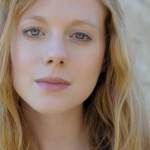 Zoe Boyle Joins ABC's 'Astronaut Wives Club'; Morgan Taylor Campbell In 'Sea Of Fire'