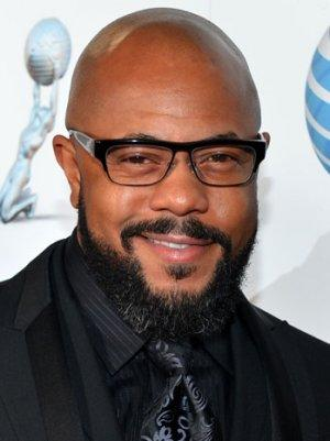 'Sons of Anarchy's' Rockmond Dunbar Joins David Shore's ABC Drama 'Doubt'