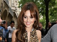 Cheryl Cole Says She 'Still Believes In True Love'