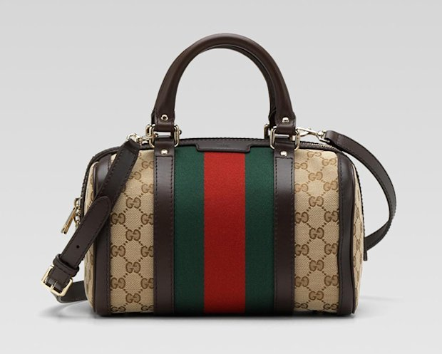 ecb8d939c9c lastest gucci totes for women outlet buy gucci duffel handbags online