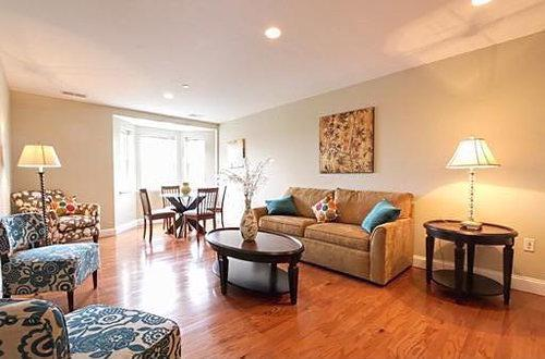 Open House Weekend Warriors: What You Get For Under $500K in Everett Right This Second