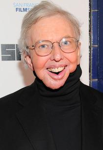 Roger Ebert | Photo Credits: Araya Diaz/WireImage