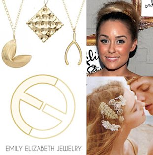 Emily Elizabeth Jewelry
