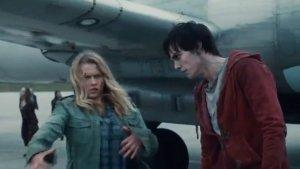 'Warm Bodies' Trailer: Zombies Get a Romantic Comedy Spin (Video)