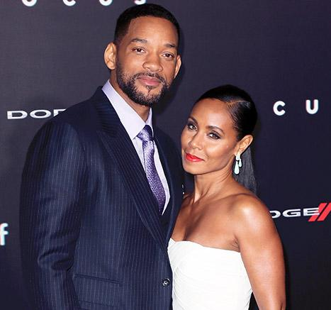 Will Smith Reveals Cause of Struggle in His High-Profile Marriage to Jada Pinkett Smith
