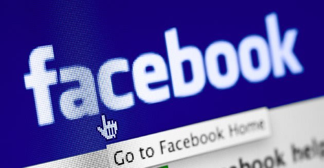 Grade school teacher's aide fired for refusing to hand over Facebook password
