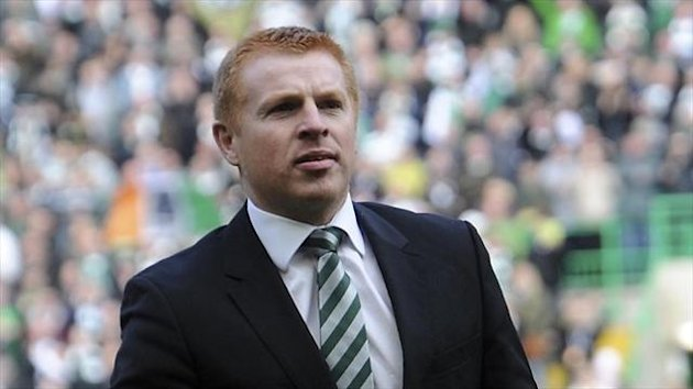 Neil Lennon has welcomed the selection headache he faces ahead of the William Hill Scottish Cup final