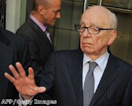 Leveson: Dowlers offer heartbreaking account of press intrusion