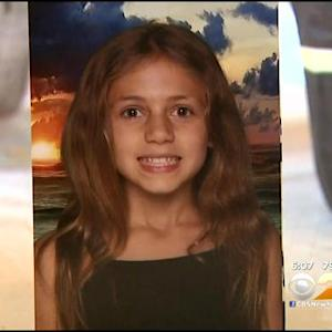 Long Island Mother Claims She Wasn't Notified After Daughter Disappears From School