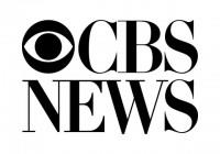 CBS News Names VP, News Services