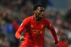 Ayre: Liverpool new-boy Sturridge represents more value for money than Dempsey