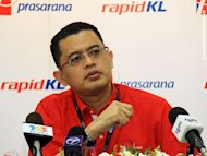 Prasarana says 'nothing to hide' in Ampang LRT tender award