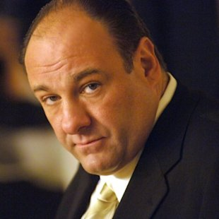 James Gandolfini passes away at 51