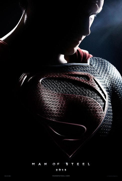 "Warner Bros. Pictures' ""Man of Steel"" 2013"