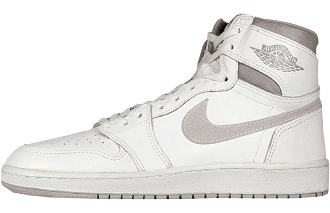14 Air Jordans That Have Never Been Retroed