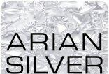 Arian Silver Acquires 2% Net Smelter Return Royalty on San Jose Mine