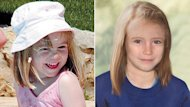 Madeleine McCann Investigation: 'Best Opportunity' Yet to Find Missing Girl, Says Detective Leading Review (ABC News)