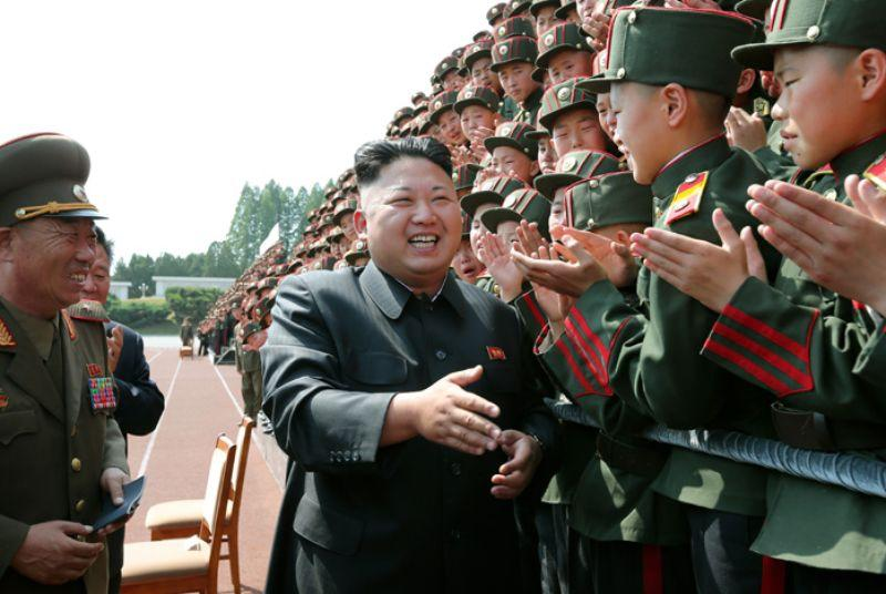 North Korea blames US for internet outage, calls Obama a reckless 'monkey'