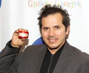 John Leguizamo Pilot Picked Up by ABC