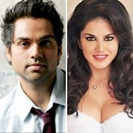 Abhay Deol Roots For Porn Stars In Bollywood