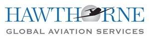 Thomas Auten Joins Hawthorne Global Aviation's Atlanta FBO