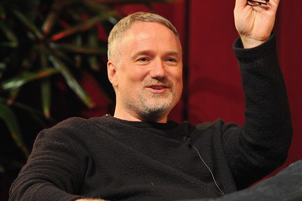 David Fincher Planning to Direct 'Living On Video' Pilot for HBO (Exclusive)