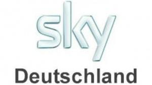 News Corp.'s Sky Deutschland Posts Smaller 2012 Loss, Adds Subscribers