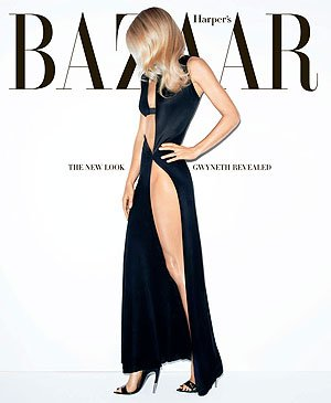 Terry Richardson/Harper's Bazaar