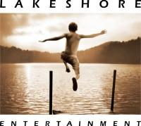 Lakeshore Launches Digital Distribution