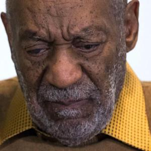 Bill Cosby fallout continues