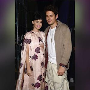 Katy Perry Basically Confirms John Mayer Split In The Cutest, Sweetest Way Possible!