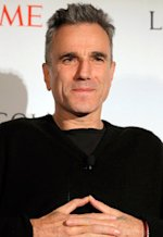 Daniel Day Lewis | Photo Credits: Jemal Countess/Getty Images
