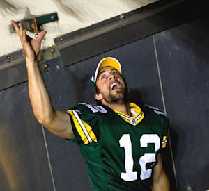 If, And, But: The Green Bay Packers Will Be in the Playoffs in 2013