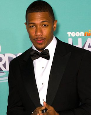 Nick Cannon: 'Kim Kardashian Only Married Kris Humphries To Cash In On The Money'