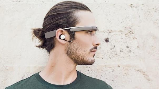 Google still isn't shipping Glass like a normal product, asks for onetoone chats with every buyer