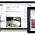 Q&A Startup Quora Unifies Its Design Across Devices And Launches An iPad App