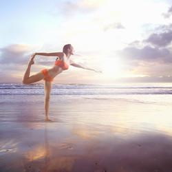 #Yoga... The Online Edition of Our Once Beloved Practice