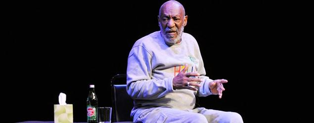 Cosby admitted to obtaining drugs to give women