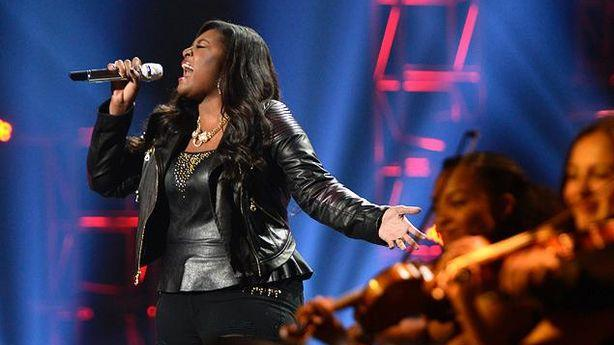 The Dramatic Demise of 'American Idol'