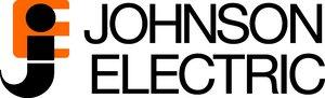 Johnson Electric Reports Stable Profits and 17% Interim Dividend Increase for the Half Year Ended 30th September 2014