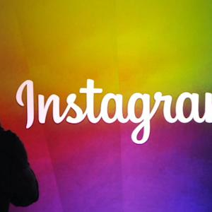 Instagram launches music channel
