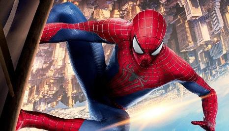 Report: Drew Goddard to Write and Direct Spider-Man Reboot