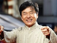 Jackie Chan wants to quit action roles